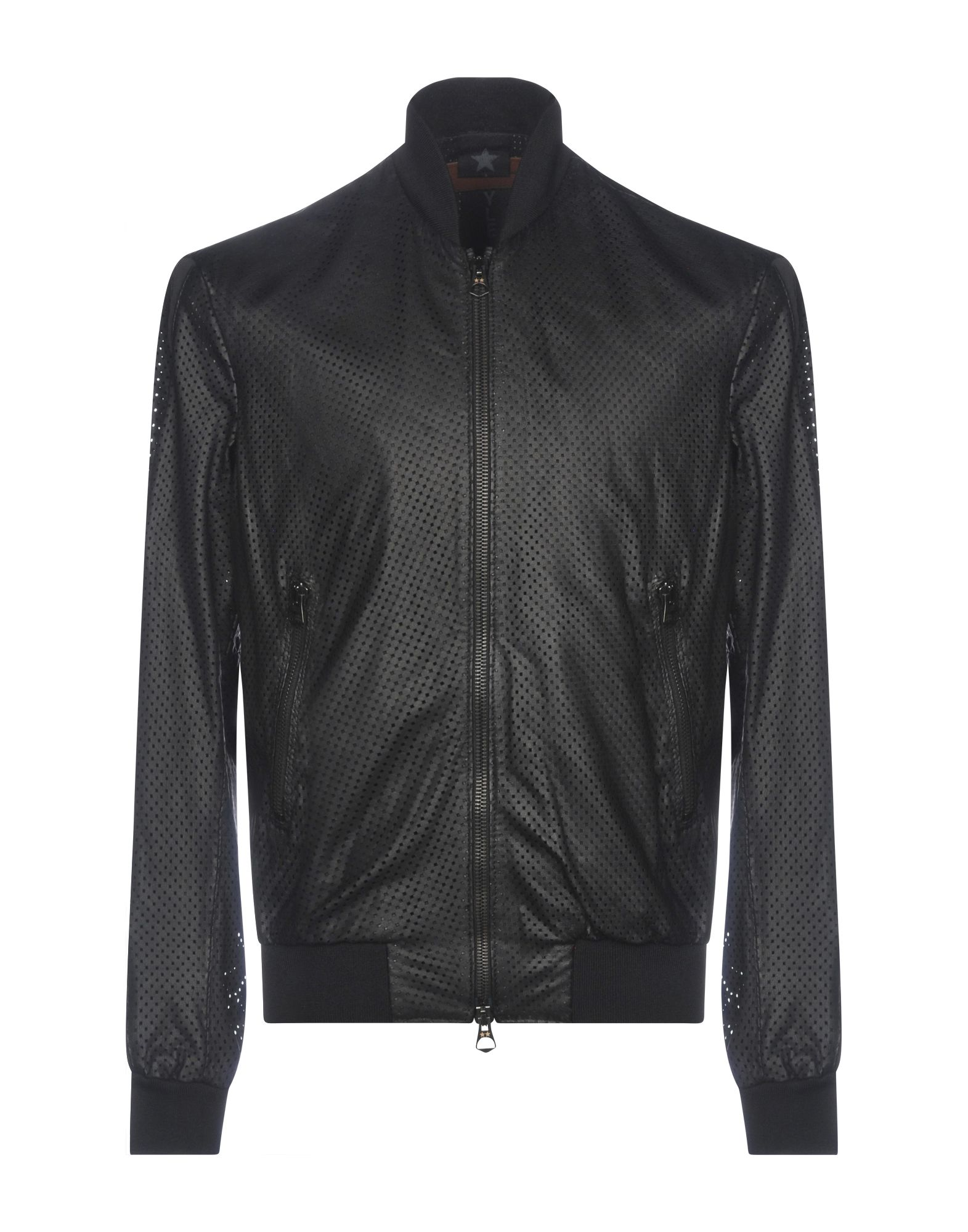 Bomber All... Style And All... Bomber Uomo - 41824729LK 35220f