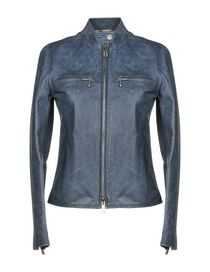 Lee Trevor Women Spring Summer And Fall Winter Collections Shop