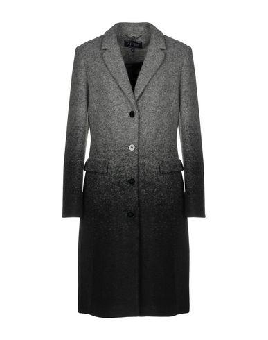 ca8b1c6d7 ARMANI JEANS Coat - Coats and Jackets | YOOX.COM