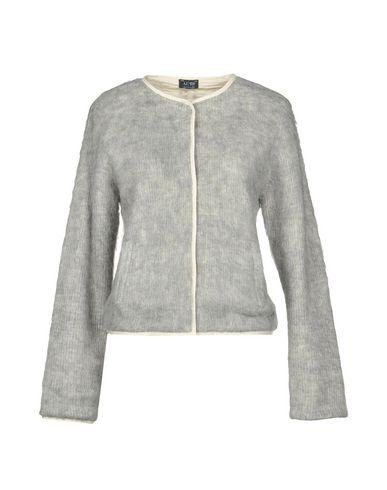 Blouson Armani Jeans Femme - Blousons Armani Jeans sur YOOX - 41825914LR 87c98f6cd6b
