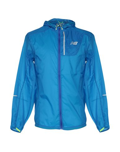 New Balance Jacket - Men New Balance Jackets online Men Clothing AmcvAxUV new