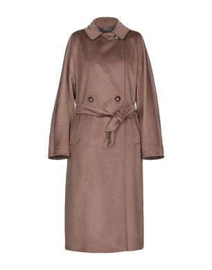 Weekend Max Mara Coat   Coats & Jackets by Weekend Max Mara