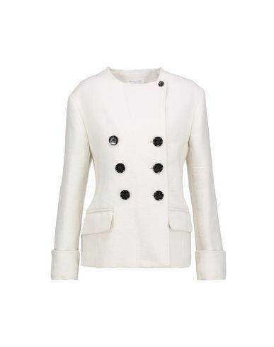 Isabel Marant Étoile Coat   Coats & Jackets by Isabel Marant Étoile