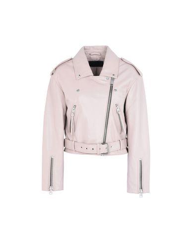 ALLSAINTS - Biker jacket