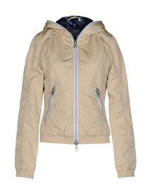 quality design 015f3 339f1 Duvetica Donna - piumini e abbigliamento online su YOOX Italy