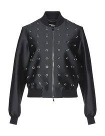 db13e9261478 Women s Sale - YOOX United Kingdom- Online