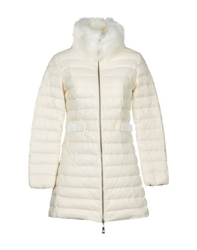 4e41f7dab3d2 Giorgia   Johns Down Jacket - Women Giorgia   Johns Down Jackets ...