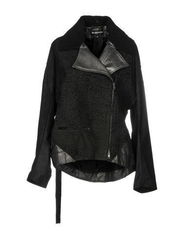 Women Leather Ann Jacket Ann Demeulemeester Demeulemeester Leather RSwnqtY