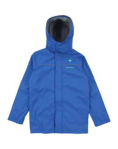 BILLYBANDIT Jacket in Bright Blue