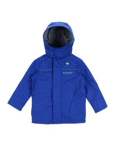 BILLYBANDIT Jacket in Blue