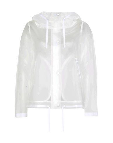 PIERRE DARRÉ - Full-length jacket