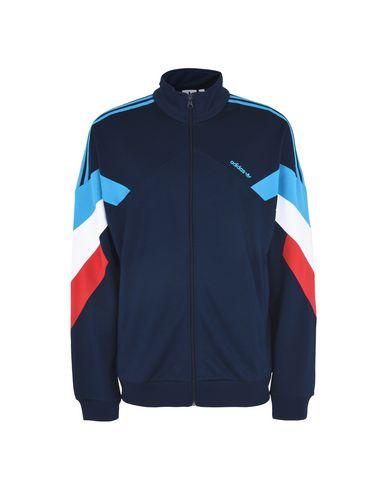 6fa93a017d12 Adidas Originals Palmeston Tt - Jacke Herren - Jacken Adidas ...