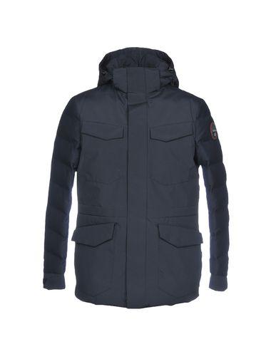 978d9c83751 Napapijri Jacket - Men Napapijri online on YOOX United Kingdom ...