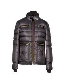 online retailer cda57 9d6cf Saldi Fay Donna - Acquista online su YOOX