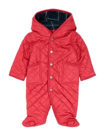 6e35ae318b3 Παιδικά ρούχα Ralph Lauren Αγόρι 0-24 μηνών στο YOOX
