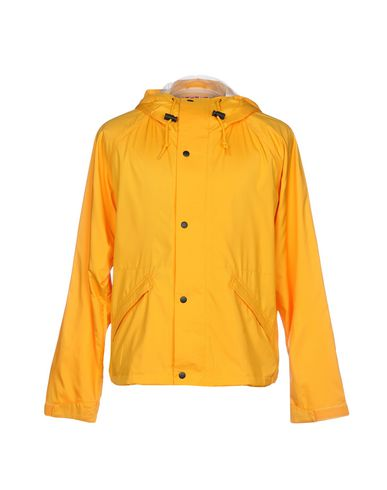 the latest 1413b 3c658 ASPESI NORD Jacket - Coats and Jackets | YOOX.COM