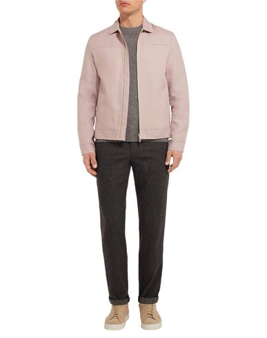 30%OFF Oliver Spencer Jacket - Men Oliver Spencer Jackets online Men Clothing LKR6nlTy