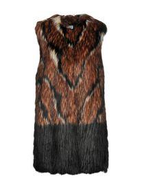 Οικολογικές γούνες online  μοδάτες συνθετικές γούνες  50f1000e86b