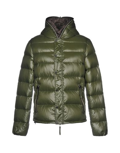 Acquista Uomo Duvetica Online Piumino Yoox Su 41832627ck E6HqCFwF0