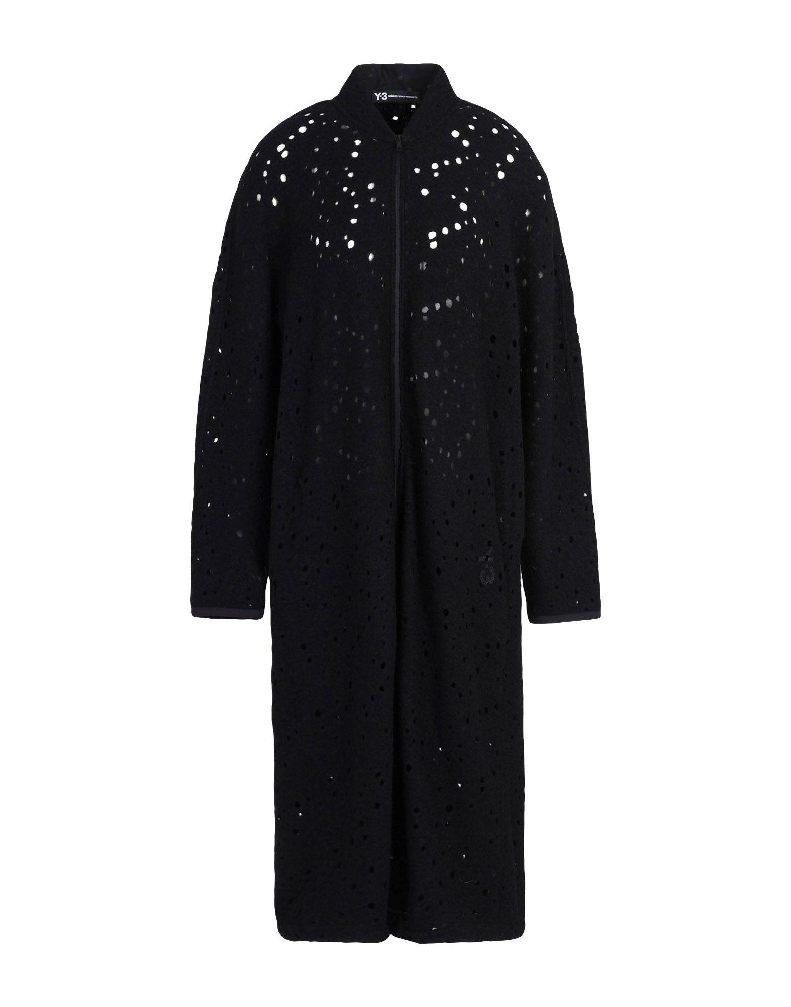 y 3 coats jackets y 3 women yoox united states