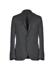 Lardini Men - shop online suits, jackets, clothing and more at YOOX ... d24f29146ad2