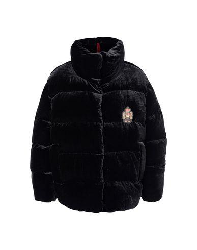 POLO RALPH LAUREN - Down jacket