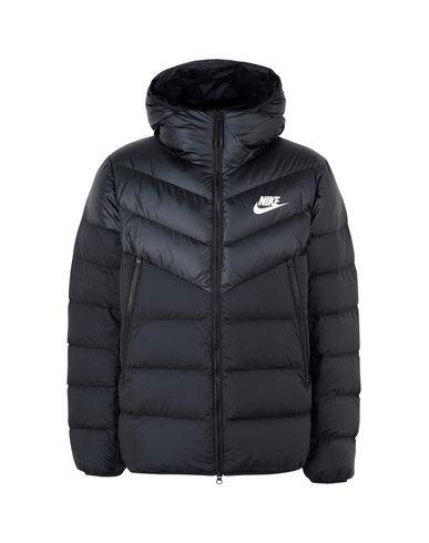Nike Down Fill Jacket - Down Jacket - Men Nike Down Jackets online ... b76af43346ad