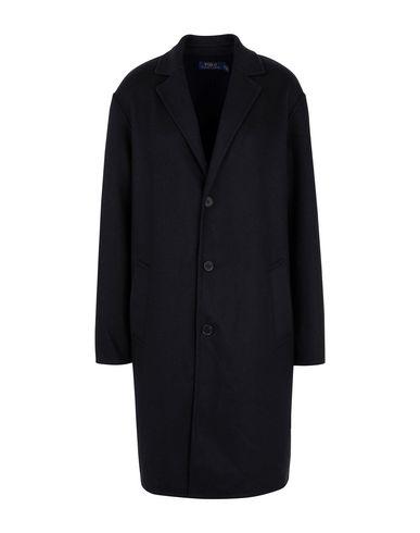 POLO RALPH LAUREN - Coat