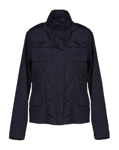 North Sails Jacket Coats Jackets Yoox Com