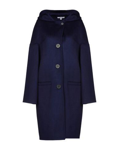 Cacharel Пальто   Пальто и куртки by Cacharel