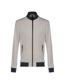 design di qualità bde90 9e0d3 Cappotti E Giubbotti Uomo Antony Morato Collezione Primavera ...