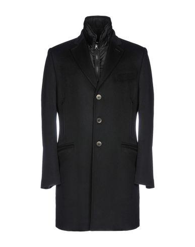 the best attitude c5329 4f6b0 Fay Coat - Men Fay Coats online Men Clothing hK0qrqRU outlet ...