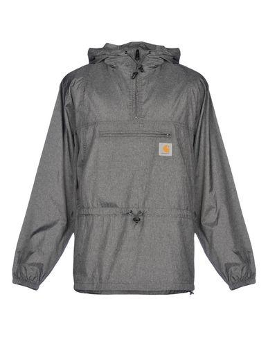 Carhartt Jacket - Men Carhartt Jackets online Men Clothing ikd33BYN new