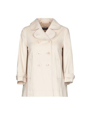 TWINSET - Coat