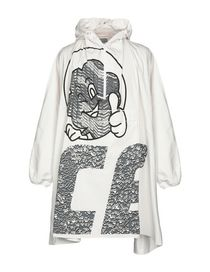 7bec399a Cav Empt Men Spring-Summer and Fall-Winter Collections - Shop online ...