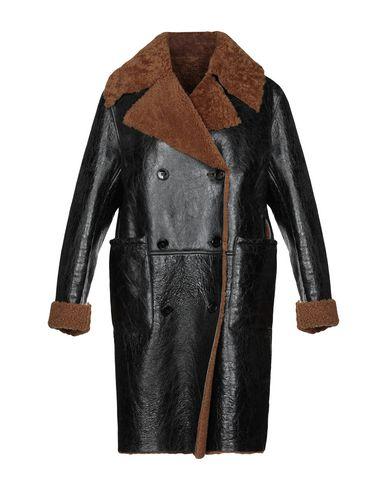GOLDEN GOOSE DELUXE BRAND - Coat