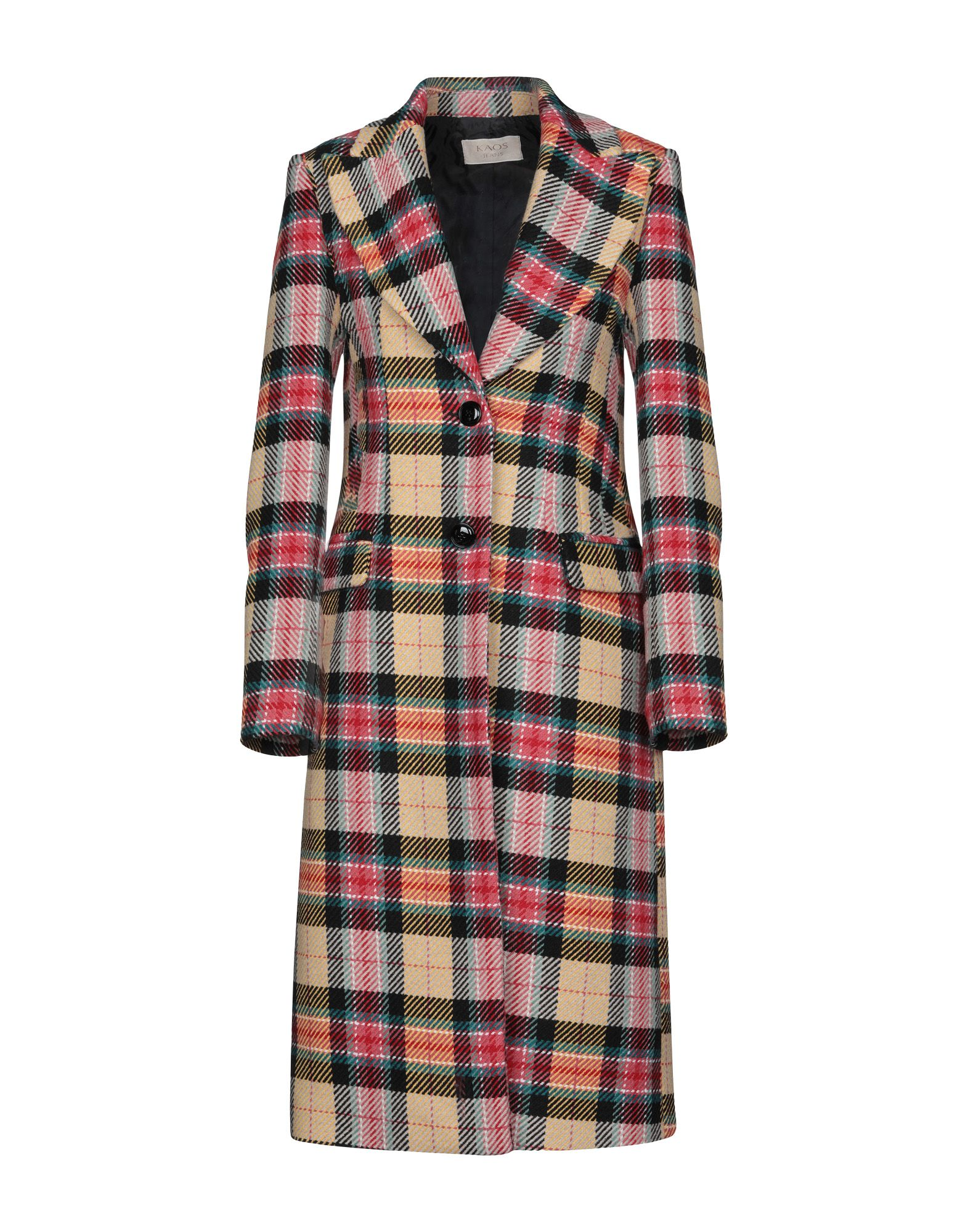 Cappotto Kaos Jeans donna donna - 41836277XR  günstig neu kaufen