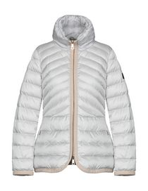 Fay Women shop online coats, jackets, fashion and more at