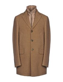 newest ac332 6f04d Fay Men - Fay Coats & Jackets - YOOX United States
