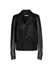 TENAX - Кожаная куртка