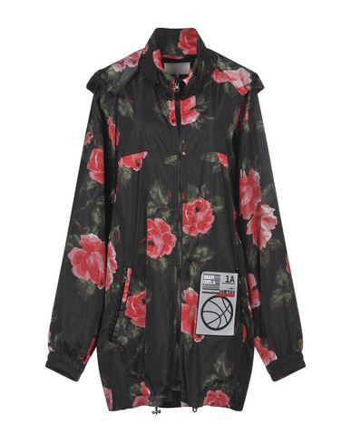MAISON MARGIELA - Jacket