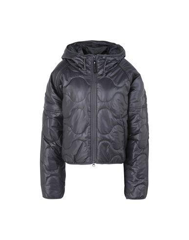 9d650779c15a ADIDAS by STELLA McCARTNEY. Run Warm up Jacket. Synthetic Down Jacket