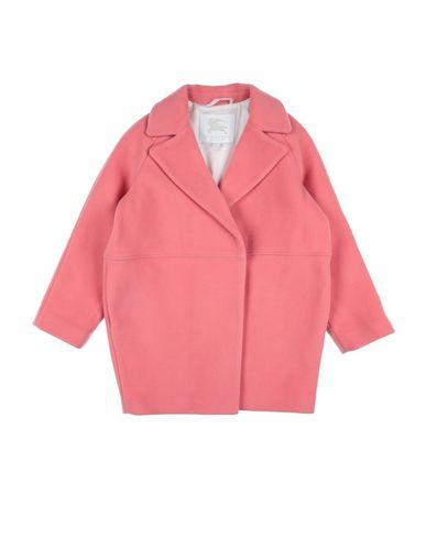 official supplier discount wide range BURBERRY Manteau long - Manteaux et blousons | YOOX.COM