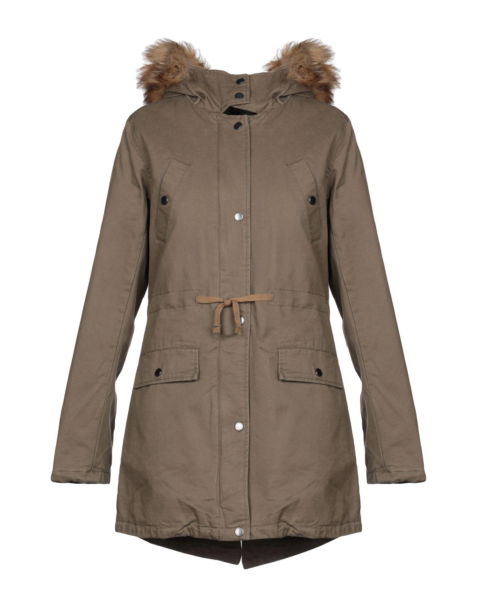 Cappotto U.S.Polo Assn. damen - 41837879NL