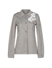 best cheap 3d278 56527 Liu •Jo Women - shop online jeans, bags, underwear and more ...