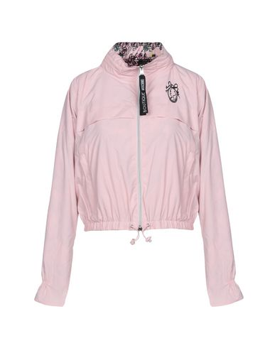 BOUTIQUE MOSCHINO - Bomber