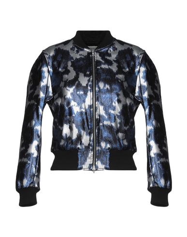 DRIES VAN NOTEN - Bomber
