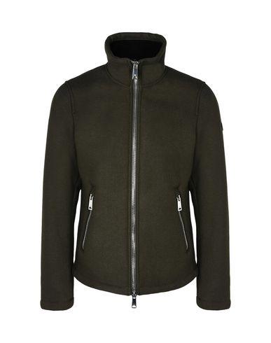 Armani Jeans Jacket - Men Armani Jeans Jackets online on YOOX Latvia ... 227ed546971