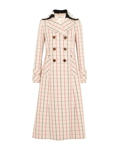 shop for official coupon codes hottest sale MIU MIU Coat - Coats and Jackets | YOOX.COM