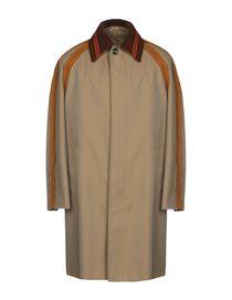 new product e523e ca769 Cappotti Uomo |Cappotti Invernali & Cappotti Blu | YOOX